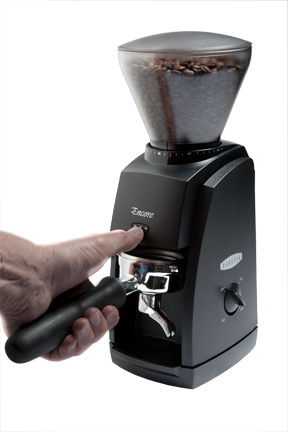 Best Price For Coffee Grinders