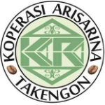Sumatra Koperasi Arisarina Cooperative