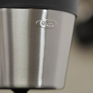 Oxo On Stainless Brew Basket